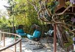 Location vacances Malibu - Pch 7 - Calla Lily-4