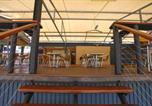 Hôtel Mackay - Windmill Motel & Events Centre-4