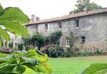 Location vacances Treize-Vents - Le Prieuré Saint Blaise-2