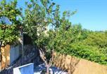 Location vacances Gondomar - Bonjoia Apartments-2