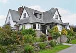 Location vacances Beaumaris - Wern Y Wylan Court-1