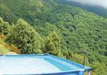 Location vacances Borgo a Mozzano - Casa Pantera-4