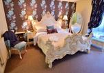 Hôtel Bognor Regis - Angmering Manor Hotel-1