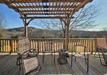 Location vacances Ridgedale - Oak Grove Getaway - Steps to Table Rock Lake!-1