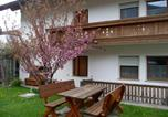 Location vacances Chienes - Apartments Ferdigg-1