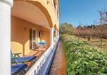 Location vacances La Guancha - Apartment Camino Castro Ii-1