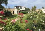 Location vacances  Corse du Sud - Résidence Les Villas Porto Vecchio-3
