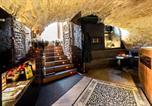 Location vacances Tallinn - Oldhouse Apartments-2