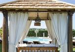 Location vacances Villafranca di Verona - Relais Ca' Maddalena-3