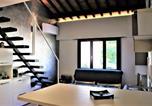 Location vacances Pincara - Appartamento Via Mazzini-4