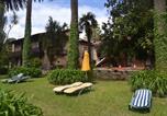 Location vacances Vargas - Casona Dos Lagos-3