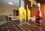 Location vacances Soiano del Lago - Aranci e Limoni 1-1