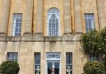 Hôtel Bath - The Royal Crescent Hotel & Spa-3