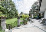 Location vacances Lierna - Villa Elisabeth-4