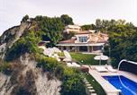 Location vacances Marches - Villa Stamira-2