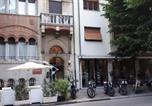 Hôtel Province de Lucques - Hotel Bianchi-4