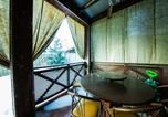 Location vacances Vladimir - Guest House Luxhouse-4