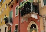 Hôtel Vérone - B&B Vicolo 22-2