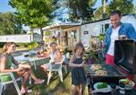Camping 4 étoiles Notre-Dame-de-Monts - Le Bois Masson-2