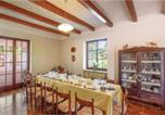 Location vacances Calopezzati - Villa Iris-2
