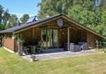 Location vacances Eskilstrup - Holiday home Idestrup Iv-1