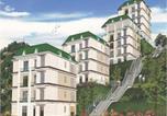 Villages vacances Kufri - One Bhk Fully Furnished Apartment-1