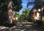 Location vacances Coco - Cocomarindo 15 Playas del Coco-4