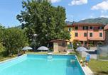 Location vacances Capannori - La Casa di Carla con piscina-2
