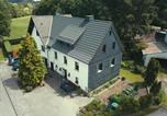 Location vacances Bad Berleburg - Fewo Lindenhof-2
