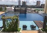 Location vacances Petaling Jaya - Usj One Subang Jaya by Kl Short Stay-4