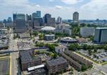 Location vacances Nashville - Charlesville 304-4