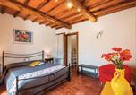 Location vacances Greve in Chianti - Casa Angelica-3
