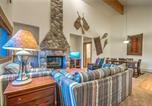 Location vacances Steamboat Springs - Latigo Loop 1700-1