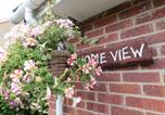 Location vacances Coleford - Home View, Coleford-2
