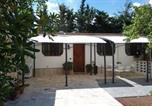 Location vacances Palo del Colle - Casa Orchidea-4