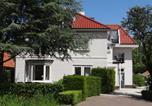 Location vacances Veere - De Wentehoeve-1