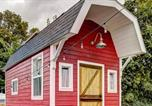 Location vacances Portland - Tiny Digs Barn House-1