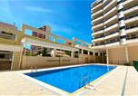 Location vacances Calpe - App Calpe Spanish dream - Costablancadreams-1