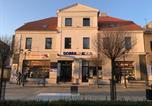 Location vacances Kalisz - Dobranocka-1