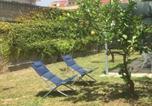 Location vacances Minturno - S. Janni Week-3