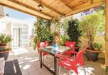 Location vacances Nules - Beautiful apartment in Burriana w/ Internet and 2 Bedrooms-3