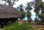 Villages vacances Bira - Sunari Beach Resort Selayar-1
