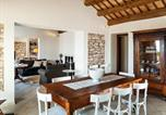Location vacances Buseto Palizzolo - Citta Povera Villa Sleeps 9 Pool Air Con Wifi-3