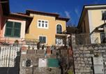Location vacances Cogorno - Lavagna Apartments-1