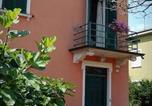Hôtel Province de Reggio d'Émilie - B&B Il moro selvatico-1