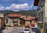 Location vacances Adrall - Apartaments Cal Pujol-3