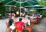 Villages vacances Bintan Utara - Rina Balinese Resort-1
