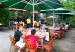 Village vacances Malaisie - Rina Balinese Resort-1