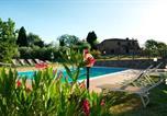 Location vacances Castelfiorentino - Fattoria Primavera-3