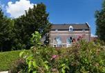 Location vacances Gulpen - Buitenplaats De Mechelerhof-3